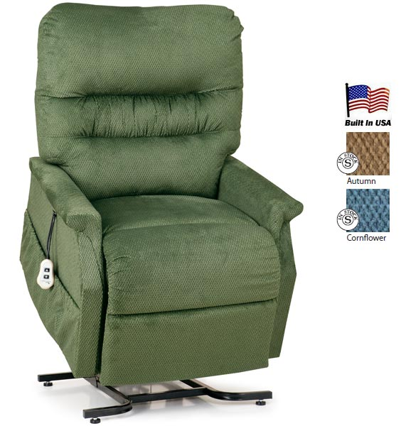 Lift Chair Recliner Large Size Fairmont