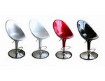 Mu Stool Restaurant Furniture