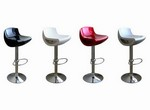 Delta Stool Restaurant Furniture