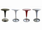 Nu Table Restaurant Furniture