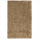 Shag Rug Metal Flake Foxfire Spring Gold Color