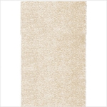 Shag Rug Metal Flake Foxfire Pearl Color