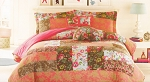 Mayas Event Floral Children Bedding Comforter Set