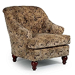Hobart Club Chair
