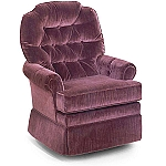 Jadyn Glider Chair