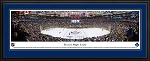 Toronto Maple Leafs Air Canada Centre Deluxe Framed Picture