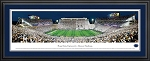 Penn State University Beaver Stadium Deluxe Framed Picture