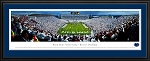 Penn State University Beaver Stadium Deluxe Framed Picture 2