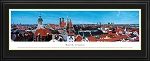 Munich, Germany Deluxe Framed Skyline Picture 2