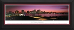 New Orleans, Louisiana Deluxe Framed Skyline Picture 1