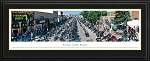Sturgis, South Dakota Deluxe Framed Skyline Picture