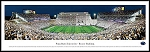 Penn State University Framed Stadium Picture