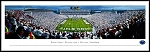 Penn State University Framed Beaver Stadium Picture 2