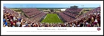 Texas A&M University Framed Stadium Picture 2
