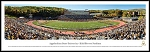 Appalachian State University Kidd Brewer Framed Stadium Picture