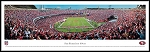 San Francisco 49ers Framed Stadium Picture