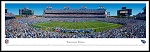 Tennessee Titans Framed Stadium Picture