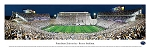 Penn State University Stadium Picture
