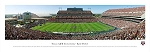 Texas A&M University Kyle Field Stadium Picture