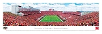 University Of Nebraska Cornhuskers Stadium Picture