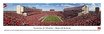 University Of Nebraska Cornhuskers Stadium Picture 6