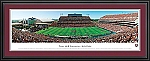 Texas A&M University Kyle Field Deluxe Framed Picture