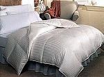 Silk Down Full/Queen 900 Thread Count Comforter