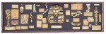 Showcase, Egyptian