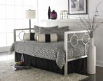 Astoria Twin Daybed With Link Spring