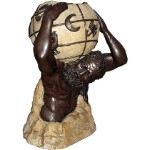Atlas Planter