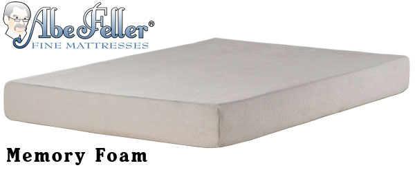 check out 0f150 ff330 Full Or Double Cheap Memory Foam Mattress