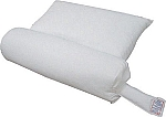 Hot & Cold Therapeutic Gelly-Roll Pillow
