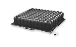 Quadtro Select Wheelchair Cushion 18 x 18