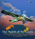 Spirit Of St. Louis Tapestry