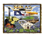 Texas Tapestry
