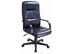Econo Task Leather Office Chair