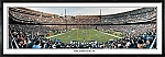 Philadelphia Eagles Final Season At The Vet Framed Picture