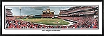 Anaheim Angels Game 6 Of The 2002 World Series,