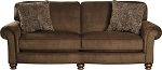 Jackson®Downing Coffee 438403 Sofa or 438402 Love Seat Replacement Cushion Cover