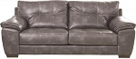 Jackson®Hudson Steel 439603 Sofa or 439602 Love Seat Replacement Cushion Cover