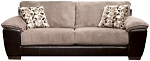 Jackson®Pinson Chateau 439803 Sofa or 439802 Love Seat Replacement Cushion Cover