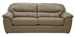 Jackson® Brantley Putty 443003 Sofa or 443002 Love Seat Replacement Cushion Cover