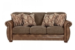 Jackson®Pennington Bark 443903 Sofa or 443902 Love Seat Replacement Cushion Cover