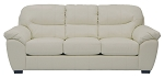 Jackson®Grant Ice 445303 Sofa or 445302 Love Seat Replacement Cushion Cover