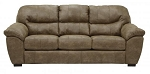 Jackson®Grant Silt 445303 Sofa or 445302 Love Seat Replacement Cushion Cover