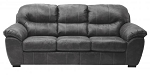 Jackson®Grant Steel 445303 Sofa or 445302 Love Seat Replacement Cushion Cover