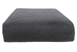 Replacement Cushions for 6250 Pebble Gray Sofa and Loveseat