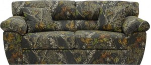 Jackson® Big Game New Breakup 320603 Sofa or 320602 Love Seat Replacement Cushion Cover