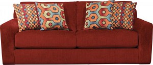 Jackson® Sutton Algerian 328903 Sofa or 328902 Love Seat Replacement Cushion Cover
