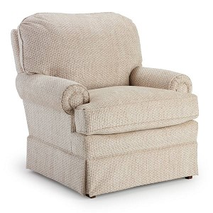 Braxton Club Chair